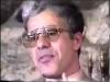 РАЗОБЛАЧЕНИЕ ИЕЗУИТОВ. Интервью с Альберто Риверой