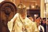СЛАВА БОГУ! Грузинский патриархат отверг проект документа Всеправославного собора об отношении к инославным. (ВИДЕО)