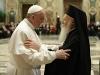 Варфоломей требует наказать противодействующих собору и пригласить латинян