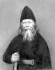 Пророческие слова преподобного Анатолия Оптинского Младшего