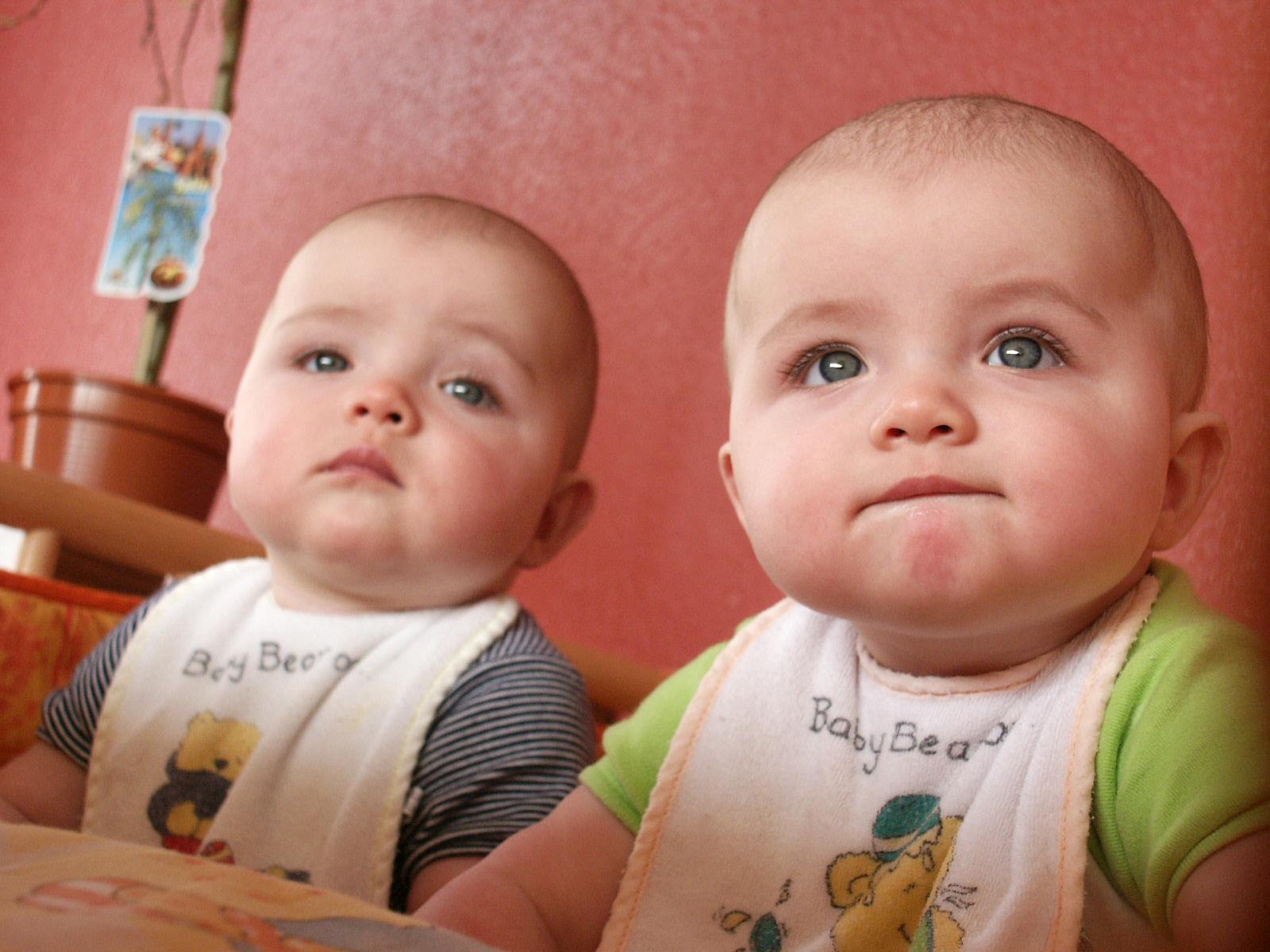 Приложение будущие ребенок по фото