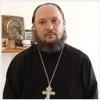 Иеромонах Лонгин (Сущик) о предательстве в церкви