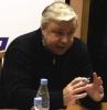 Выступление Семенко В.П. на конференции в Санкт-Петербурге