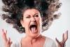 Что ни закон, то диагноз: Госдума может ввести штрафы для семейных дебоширов