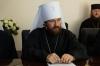 В Москве готовятся к Всеправославному собору
