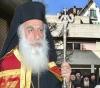 «Мы не марионетки»: Еще трое греческих митрополитов отказались участвовать во «Всеправославном соборе»
