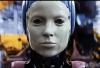 В США создали робота для убийства людей. (ВИДЕО)
