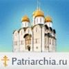 Разъяснение Юридической службы Московской Патриархии в связи с введением ежемесячной отчетности перед Пенсионным фондом