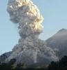 На Земле наблюдается необычно высокая вулканическая активность