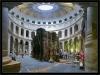 Перестройка. Иерусалимский Патриарх Феофил объявил о начале масштабной реставрации Кувуклии