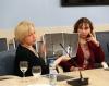 Москвичи обеспокоены установкой радиомачт вблизи жилых домов