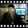"""Священник Виктор Кузнецов """"Ответ монаху Глебу"""""""
