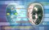 «ОПК»: интеллект для отрядов робототехники передан заказчику и готов к внедрению