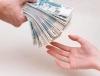В Якутии заемщики подали заявления в ФСБ, чтобы не платить по кредитам