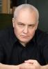 Борис Миронов: Изгнание Бесов