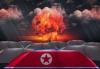 Действительно ли КНДР способна нанести ядерный удар по США?