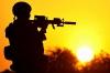 8 технологических проектов Пентагона, которые ждут солдат в будущем