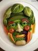 """Еда и пища, как оружие против """"незолотого"""" миллиарда …"""