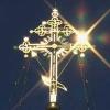 ИСПОВЕДНИКИ ИСТИНЫ МАЛОЙ РУСИ. Днепропетровские священнослужители и миряне призывают к созыву Поместного Собора РПЦ МП