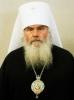 «Союз Православных братств» поддержал предложение митрополита Вениамина по выходу из «Всемирного Совета Церквей»