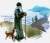 Кавказские пустынники о предстоящем соборе - продолжение