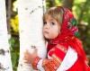 Наша борьба была не напрасной. Россия отказалась выполнять все положения Европейской стратегии по правам ребенка