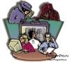 Бывший разработчик Tor «сдал» его пользователей ФБР