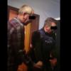 Ребенка (12) штурмом захватывают в плен Барневарн в Германии