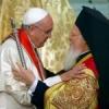 Патриарх Варфоломей обеспокоен антицерковными действиями турецких властей