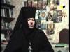 Прелесть! Схимонахиня Николая Сафронова (матушка Николая) 2016 г.