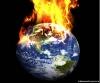 Климатические изменения - апрель 2016 г