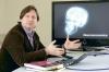 Нейротехнологии – технологии, стирающие границы между человеком и его средой