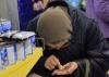 """Пенсионный """"провал"""" правительства Медведева!"""