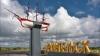 Мэр Архангельска запретил в городе оккультизм и колдовство