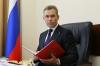 Павел Астахов: «Детдома заинтересованы в том, чтобы дети мариновались там до 18 лет»