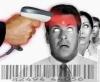 Сбербанк собирается заменить банковские карты на биометрию