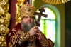 Глава Донской митрополии РПЦ жалуется, что бездомные портят вид