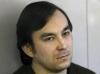 Киллер убил освобожденного российского ГРУшника Ерофеева