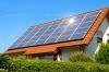 Умная многоэтажка: жители сократили платежи за энергию в 150 раз