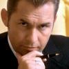 «Законопроект требует срочной доработки»