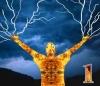 Кто платит, тот и заказывает музыку... И кого же так охраняют на Крите? Антихриста?