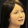Дожились... Европарламент предложил признать роботов «электронными личностями»