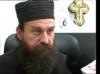 Интервью с монахом Саввой Лавриотом, О РАЗБОЙНИЧЬЕМ «СВЯТОМ» И «ВЕЛИКОМ» СОБОРЕ ПАТРИАРХА ВАРФОЛОМЕЯ