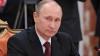 Путин на заседании Военно-промышленной комиссии «Информационная система биометрических учетов»