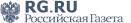 Публикации в Российских газетах: от 26.11.15 г. статей о росте тарифов