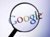Шесть ссылок, которые покажут, что Google о вас знает. Выясните, каким Google вас видит