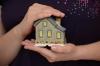 В России отменили свидетельства о регистрации недвижимости