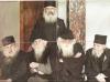 Греческих афонских старцев – борцов с экуменизмом и глобализмом осудили на 6 месяцев тюрьмы