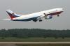 Минобороны России получило воздушный пункт управления третьего поколения