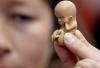 В Сальвадоре аборты будут приравнены к убийствам, совершенным с особой жестокостью